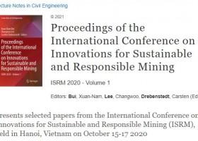 에너지자원개발 선도기술 논문 수록